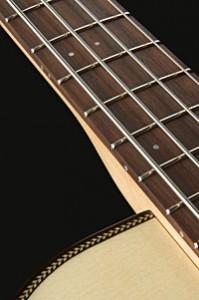Bass-180