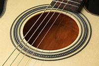 Guitar-149